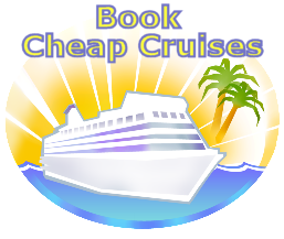 find and book cheap cruise deals